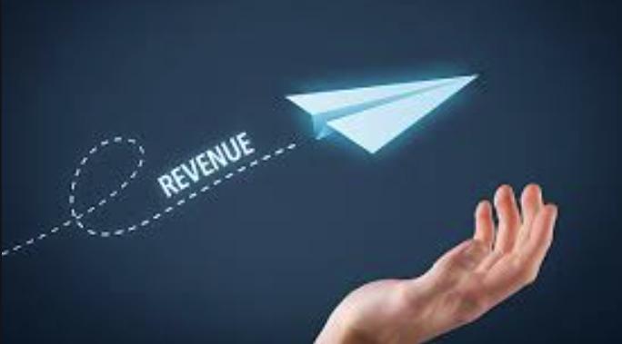 Pfizer Raises Sales Forecast for COVID-19 Biologic to $33.5 Billion in 2021